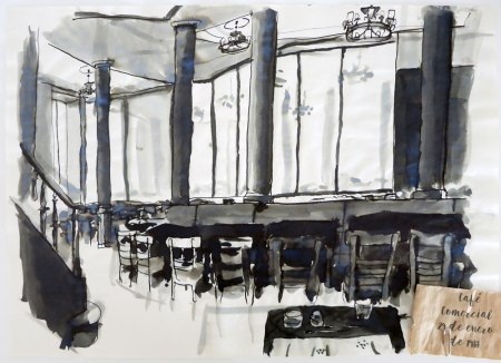 cafes-madrid-00