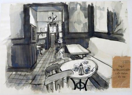 cafes-madrid-05