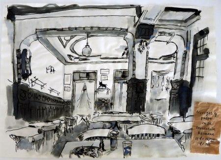 cafes-madrid-10