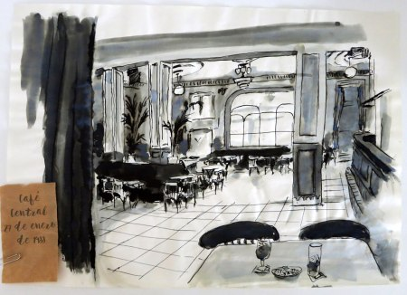 cafes-madrid-14