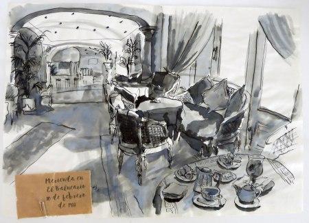 cafes-madrid-19