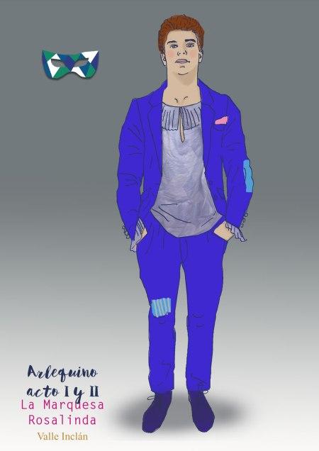 rosalinda01